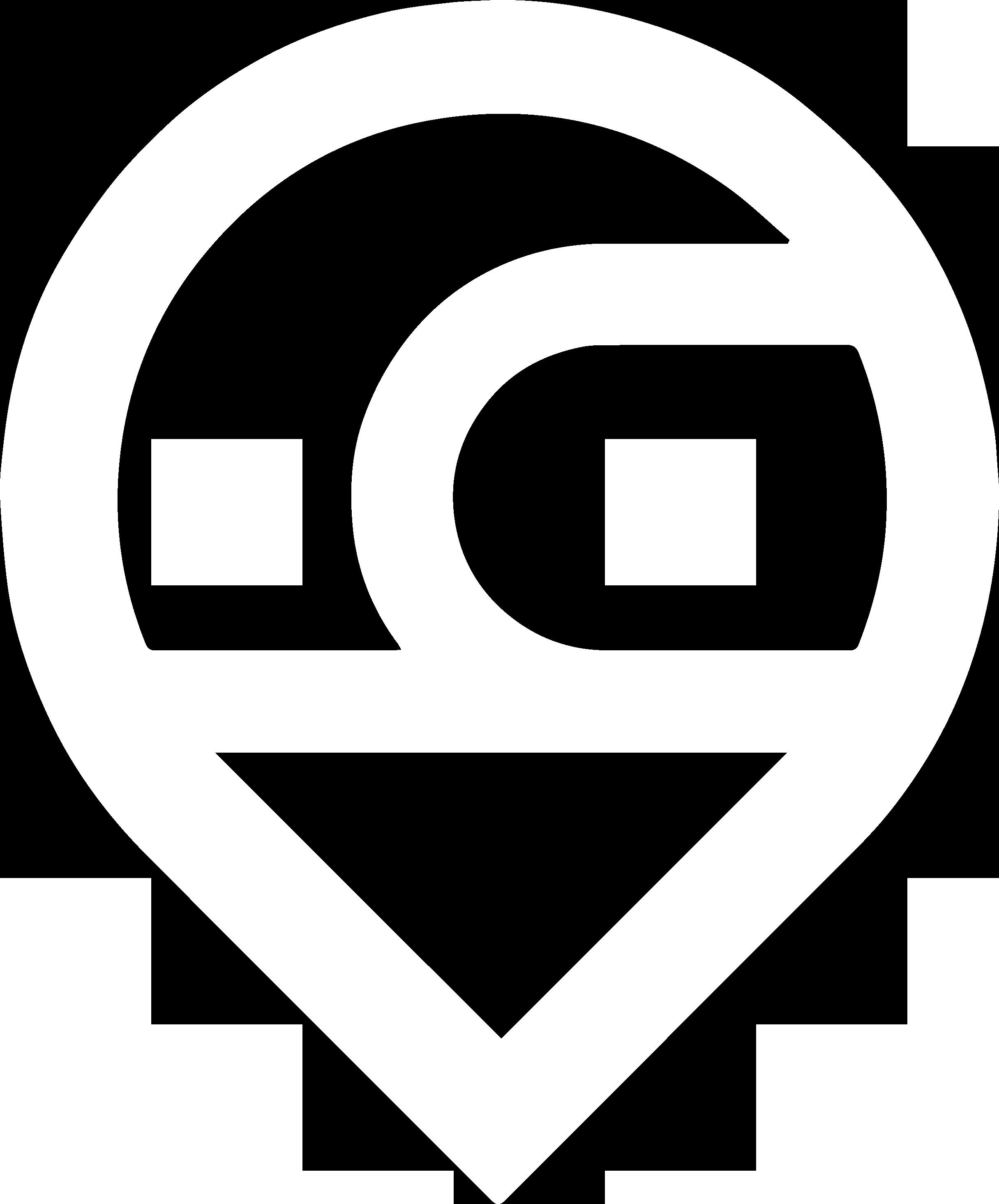Hera Agency